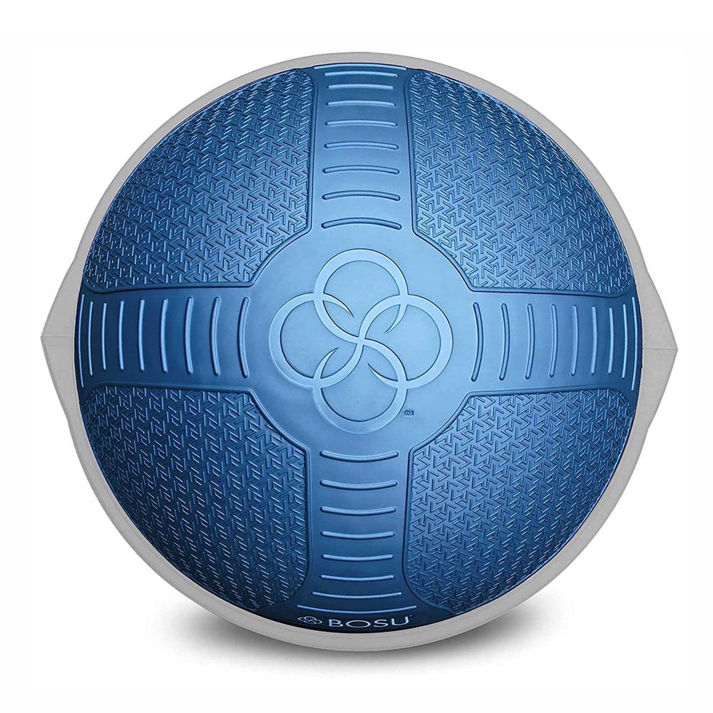 美国 BOSU NextGen Pro 波速球 半球 平衡训练器 65cm
