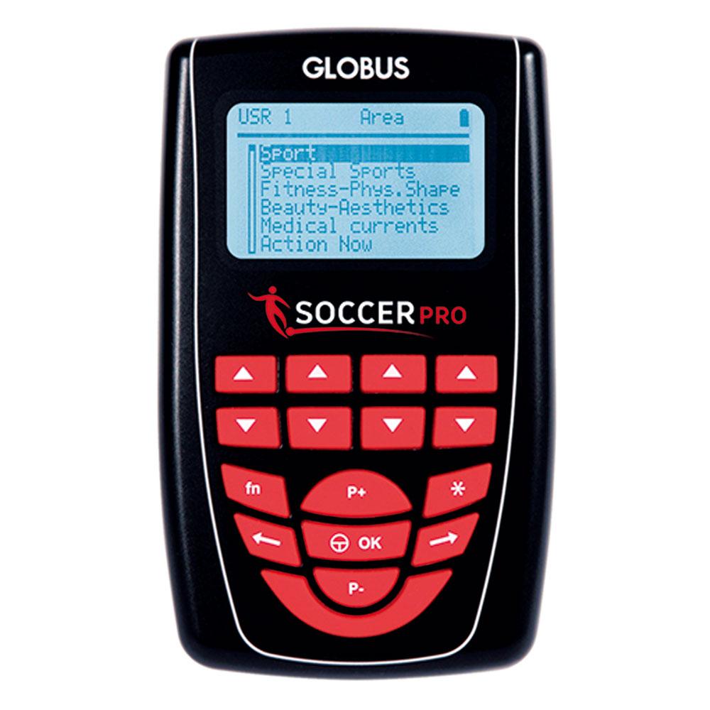意大利 GLOBUS SOCCER PRO 足球专用肌肉电刺激仪
